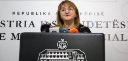 Shqipëri: 13 rastet e dyshuara për koronavirus – negative, ndahen mjete plotësuese për pajisje
