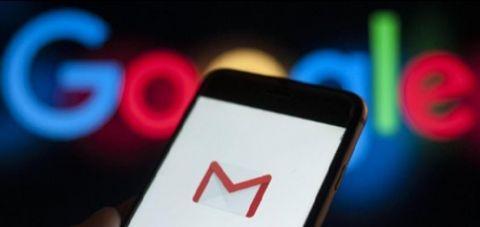 Gmail'de çile bitiren gelişme: Google yeni özelliği duyurdu