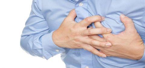 Dikkat! Kış aylarında kalp krizi riski yüzde 30 artıyor