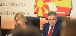 Qytetarët do të mund të dorëzojnë kërkesa rreth Listës Zgjedhore