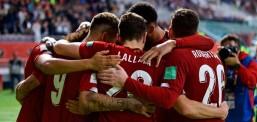 Ливерпул објави профит од 42 милиони фунти