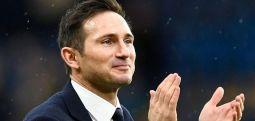 Lampard dëshiron të lirohet nga 8 lojtarë