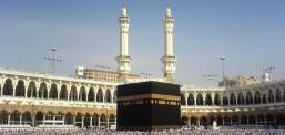 Rrezik nga koronavirusi, ndalohet hyrja në Mekë dhe Medinë