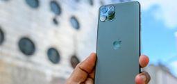 Apple çöken iPhone'ları kurtaracak
