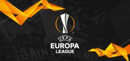 Europa League: Inter, M.United dhe Sevilla avancojnë pa probleme, eliminohen Ajaxi dhe Benfica!