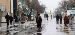 İran koronavirüs'ün pençesinde... Çin'den sonra en büyük ölüm oranı