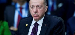 36 saat sonra kamuoyu önüne çıkan Erdoğan: 36 askerimiz şehit