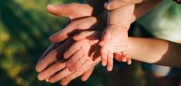 Mënyra e debatit dhe komunikimi në familje