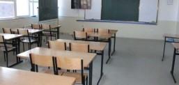 Qeveria miratoi protokollin për regjistrim në shkolla