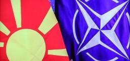 Kuzey Makedonya'nın NATO üyeliği tüm müttefik ülkeler tarafından onaylandı