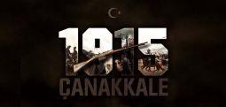 18 Mart 1915'de Çanakkale'de ne oldu?