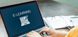 Maqedoni, mësimi online do të vazhdojë edhe në gjysmëvjetorin e dytë