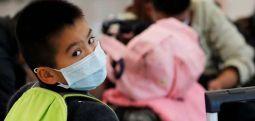 Korona virüs çocuklarda nasıl belirti veriyor?