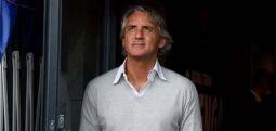 """Mancini: """"Arkadaşım öldü; kimse bu cehenneme hazır değildi"""