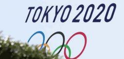 2020 Tokyo Olimpiyatları da koronavirüse direnemedi