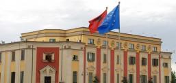 Албанија прогласи состојба на природна непогода