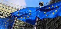 AB, Arnavutluk ve Kuzey Makedonya ile müzakerelerin başlatılması konusunda anlaştı