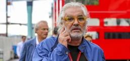 Бријаторе: Шумахер се бореше со Сена, а сега Хамилтон само треба да заврши
