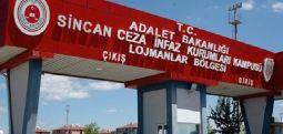 Sincan'da korona semptomlu tutuklular hücreye atılıyor: Burada bağıra bağıra öleceksiniz!
