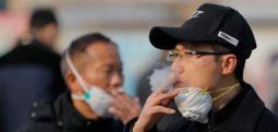 Sigara içenler koronavirüse karşı en korumasızlar arasında
