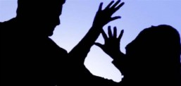 KB: Karantina e rritë rrezikun nga dhuna familjare