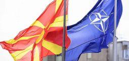 """""""Дефенс њуз"""": Северна Македонија денеска и официјално се приклучува кон НАТО"""