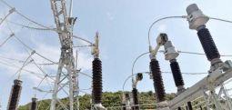 Bislimovski: Tarifa e lirë e energjisë elektrike për tërë ditën është e pamundur