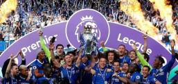 842 milyon euro nedeniyle Premier Lig iptal edilmiyor