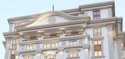 MF: Me vendim të Qeverisë rregullohet që secila firmë të mund të dorëzojë fatura në rrugë elektronike