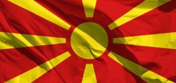 NATO'nun 30'uncu üyesi Kuzey Makedonya oldu