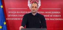 Dy të vdekur nga Kovid-19, njëri 31 vjeçar, gjithsej 257 të infektuar, hapen katër pika të reja për testim, dy në Shkup