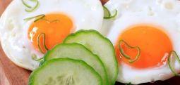 Tre ose më shumë vezë në javë e rritin rrezikun e sëmundjeve të zemrës