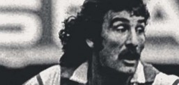 Почина легендата на Атлетико Мадрид, Хозе Луис Капон
