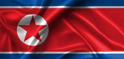 Koreja e Veriut kumtoi se ka testuar raketahedhës