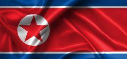 Северна Кореја соопшти дека тестирала ракетен фрлач