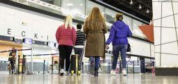 Со два лета од Виена и Базел пристигнуваат 360 граѓани, ќе бидат префрлени во државен карантин