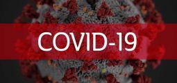 Sot në Çair hapet pika për testim ndaj Covid-19