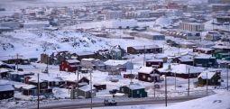 Nunavut vendi i vetëm në botë që ka mbetur pa u prekur nga koronavirusi
