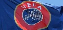 UEFA 1 Nisan'da 55 ülke ile görüşecek