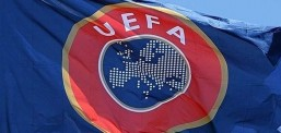 УЕФА на средба в среда ќе разговара за три важни теми