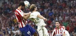 Според УЕФА, јуни е главна опција за продолжување на првенствата