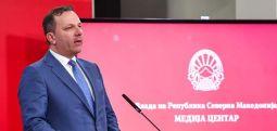 Qeveria me pako të dytë të masave për qytetarët dhe kompanitë për lehtësimin e pasojave nga Kovid-19
