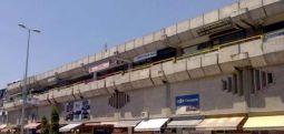 Në Tetovë, mbyllen 14 lokale nuk zbatuan masat e rekomanduara