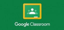 Inxhinierët shqiptar të informatikës ligjerata falas për Google Classroom