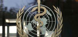 OBSH: Epidemia në Azi nuk ka përfunduar