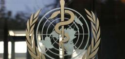 СЗО: Епидемијата во Азија не е завршена