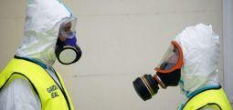 Spanja regjistron rekord të viktimave në 24 orë