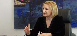 Teuta Arifi: Gjendja me coronavirusin në Tetovë është stabile