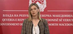 Angellovska: Kemi tre skenarë për përballje me pasojat nga koronavirusi