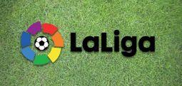 Spanja ka vendosur: Nëse deri në këtë datë nuk rifillon La Liga, atëherë sezoni do të anulohet përfundimisht